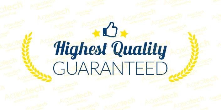 highest-quality-guaranteed