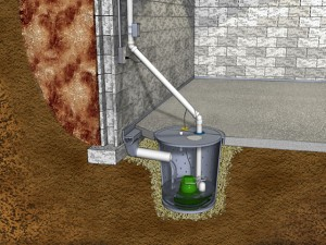 sump-pump-repair