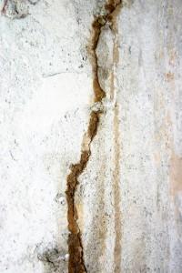 wet basement solutions