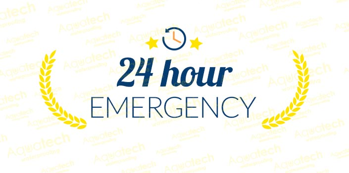 24-hour-emergency