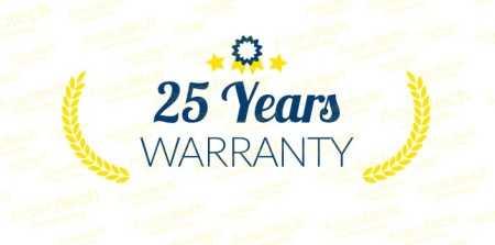 25-years-warranty
