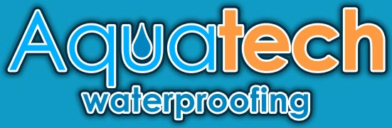 AquaTech-Waterproofing-footer-logo