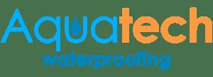 Basement Waterproofing Aquatech