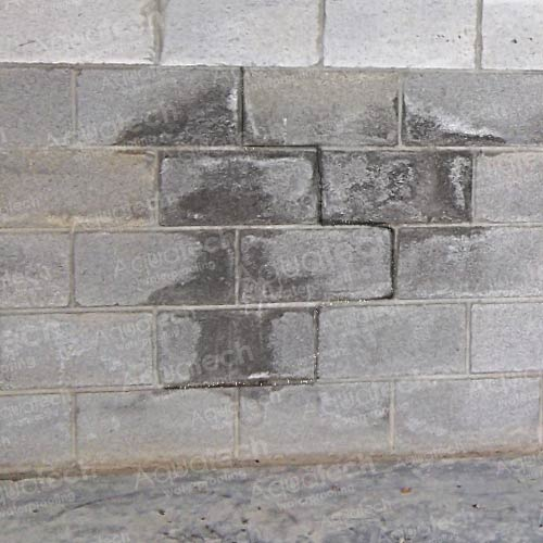Mortar-Joint
