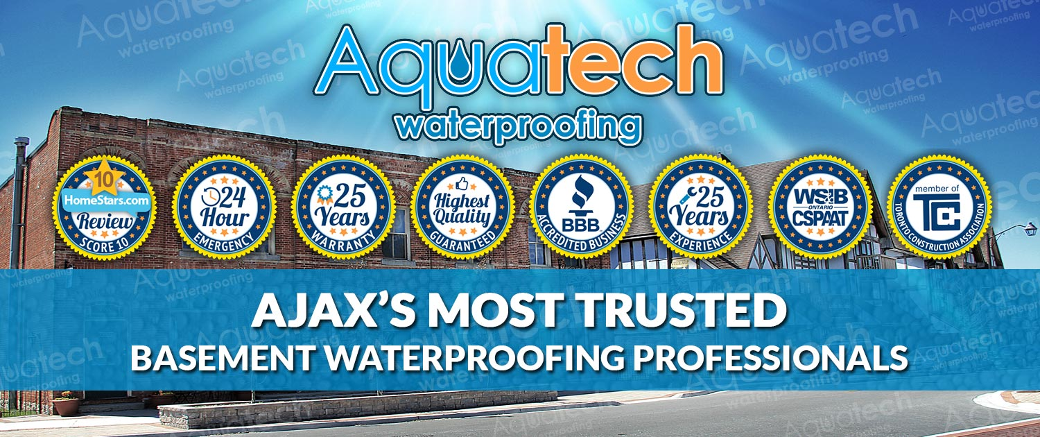 ajaxs-most-trusted-basement-waterproofing-professionals