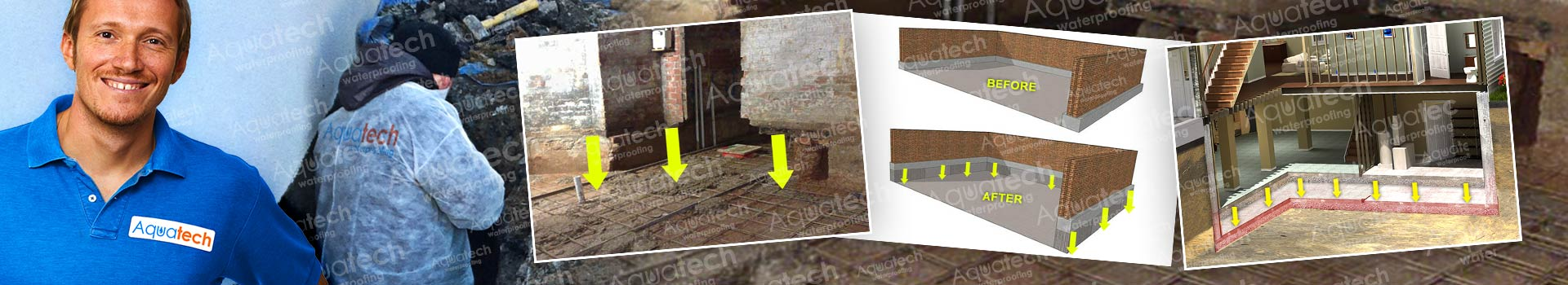 aquatech-basement-lowering-your-basement