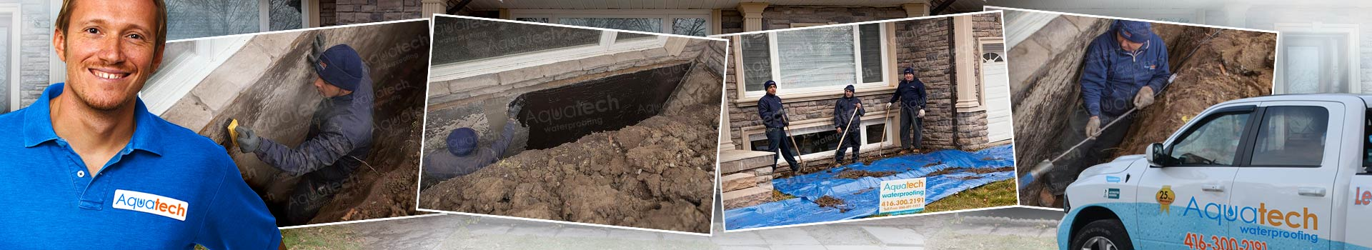 aquatech-basement-waterproofing-exterior-waterproofing