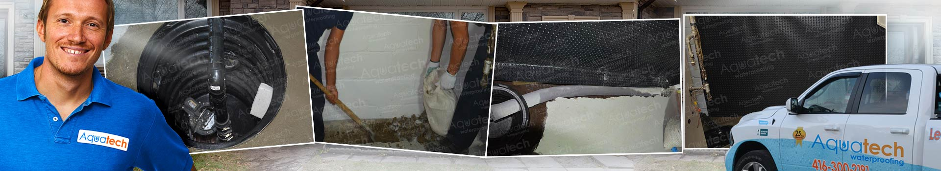 aquatech-basement-waterproofing-interior-waterproofing