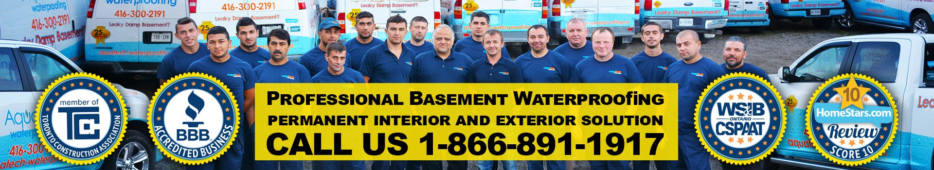 aquatech-basement-waterproofing-team-banner