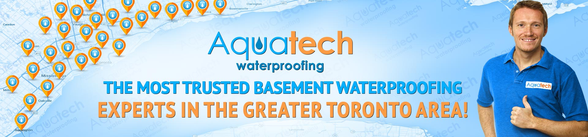 aquatech-basement-waterproofing-the-most-trusted-basement-waterproofing-experts-in-the-greater-Toronto-area