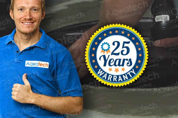 aquatech-waterproofing-25-years-warranty-1