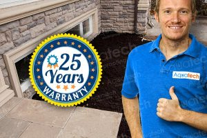 aquatech-waterproofing-25-years-warranty