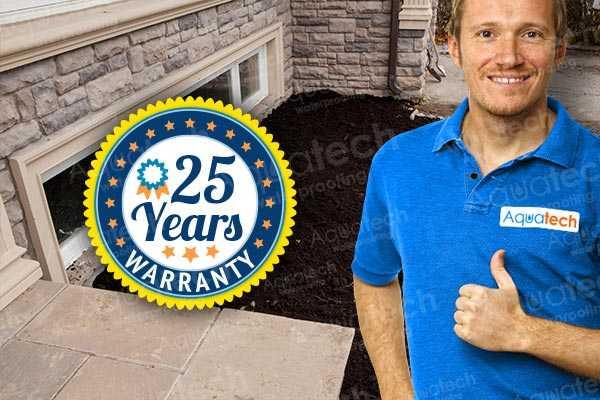aquatech-waterproofing-25-years-warranty