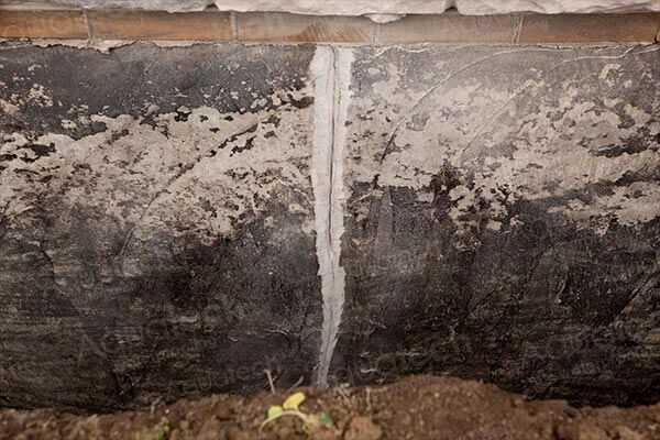 aquatech-waterproofing-crack-repairing