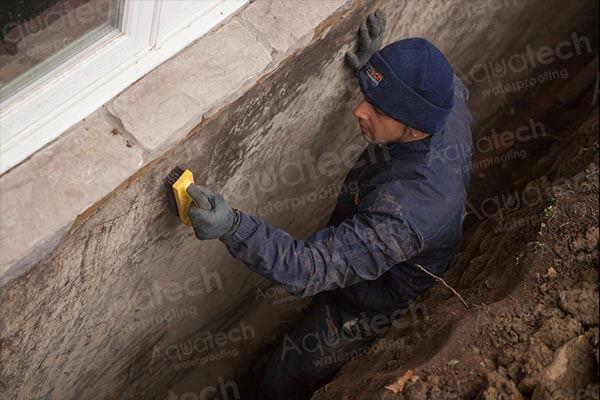 aquatech-waterproofing-exterior-wall-cleaning-and-brushing