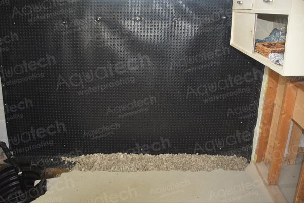 aquatech-waterproofing-gravel-filling-1