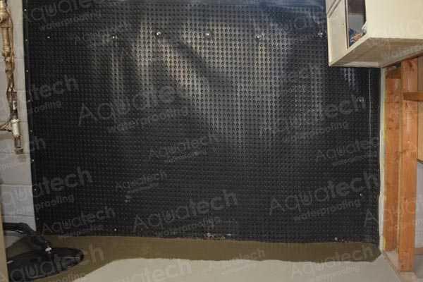 aquatech-waterproofing-interior-waterproofing