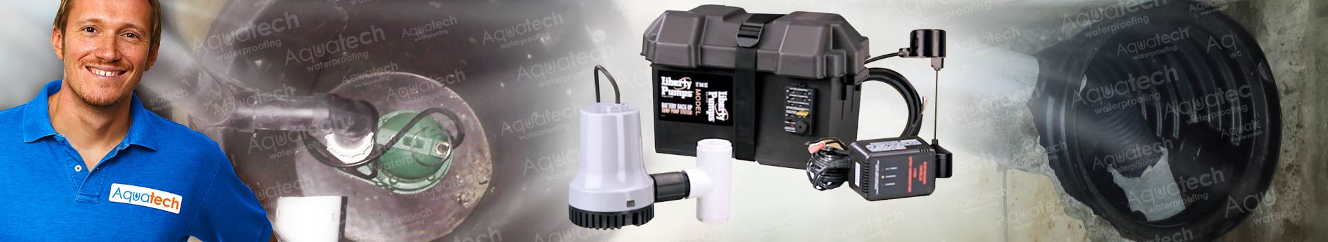 aquatech-waterproofing-sump-pump-back-up-battery