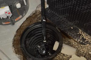 aquatech-waterproofing-sump-pump-engine-and-pipe-applying (1)