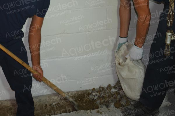 aquatech-waterproofing-trench-excavating