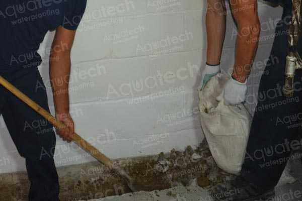 aquatech-waterproofing-trench-excavating
