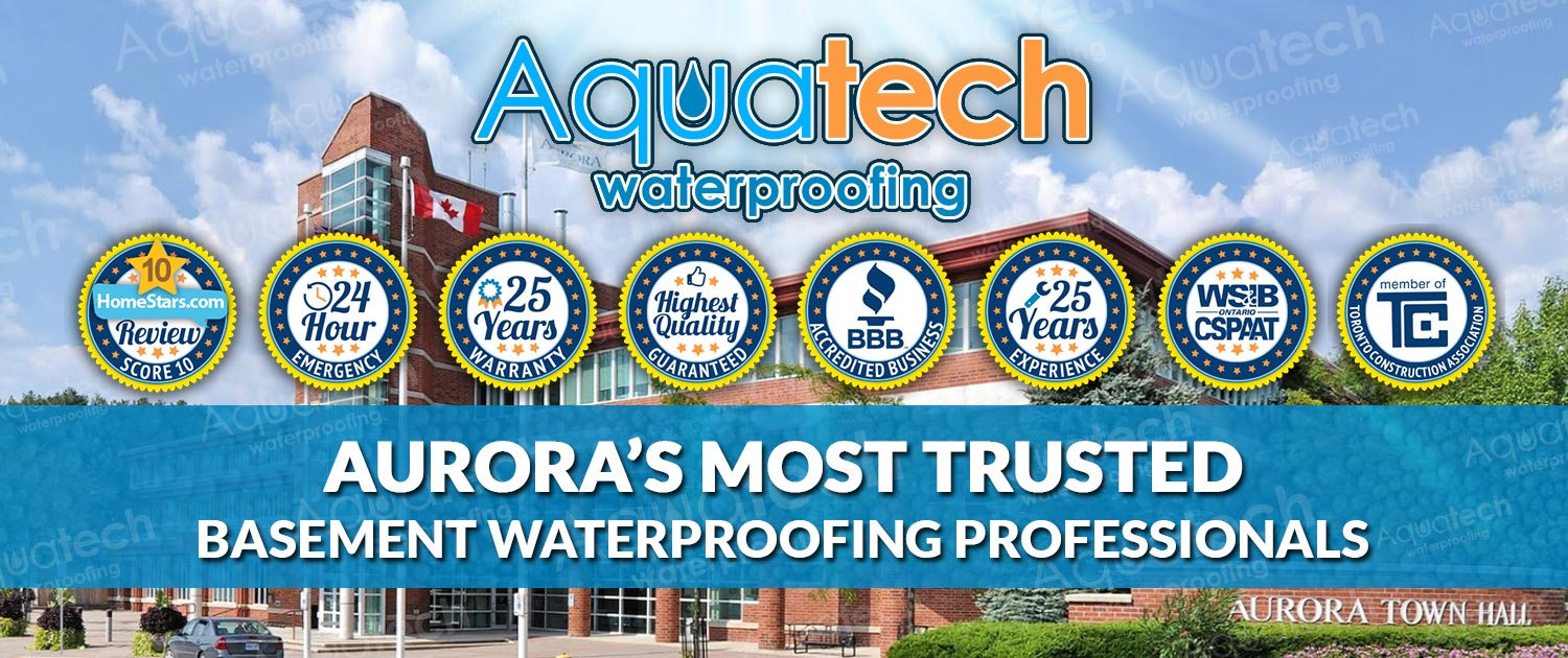 auroras-most-trusted-basement-waterproofing-professionals