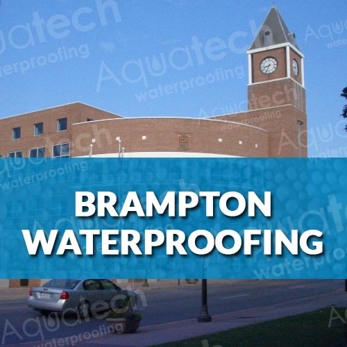 bramptons-most-trusted-basement-waterproofing-professionals