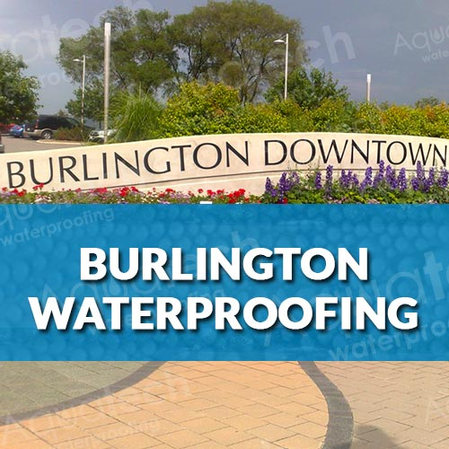 burlingtons-most-trusted-basement-waterproofing-professionals