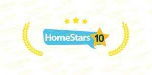 homestars-score-10