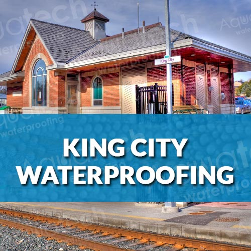 king-citys-most-trusted-basement-waterproofing-professionals