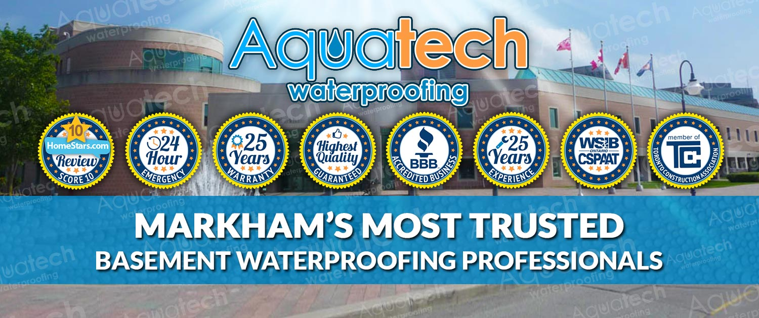 marhams-most-trusted-basement-waterproofing-professionals