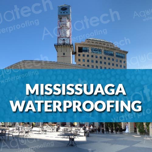 mississaugas-most-trusted-basement-waterproofing-professionals