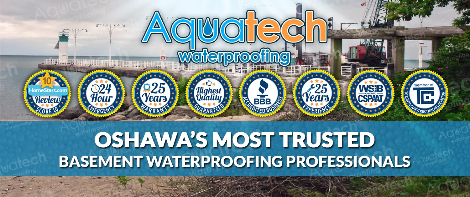 oshawas-most-trusted-basement-waterproofing-professionals