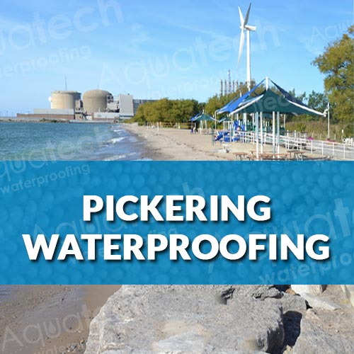 pickerings-most-trusted-basement-waterproofing-professionals