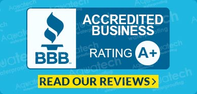 read-aquatech-waterproofing-reviews-on-BBB-1
