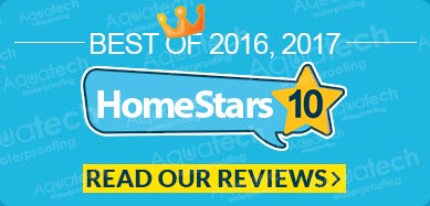 read-aquatech-waterproofing-reviews-on-homestars