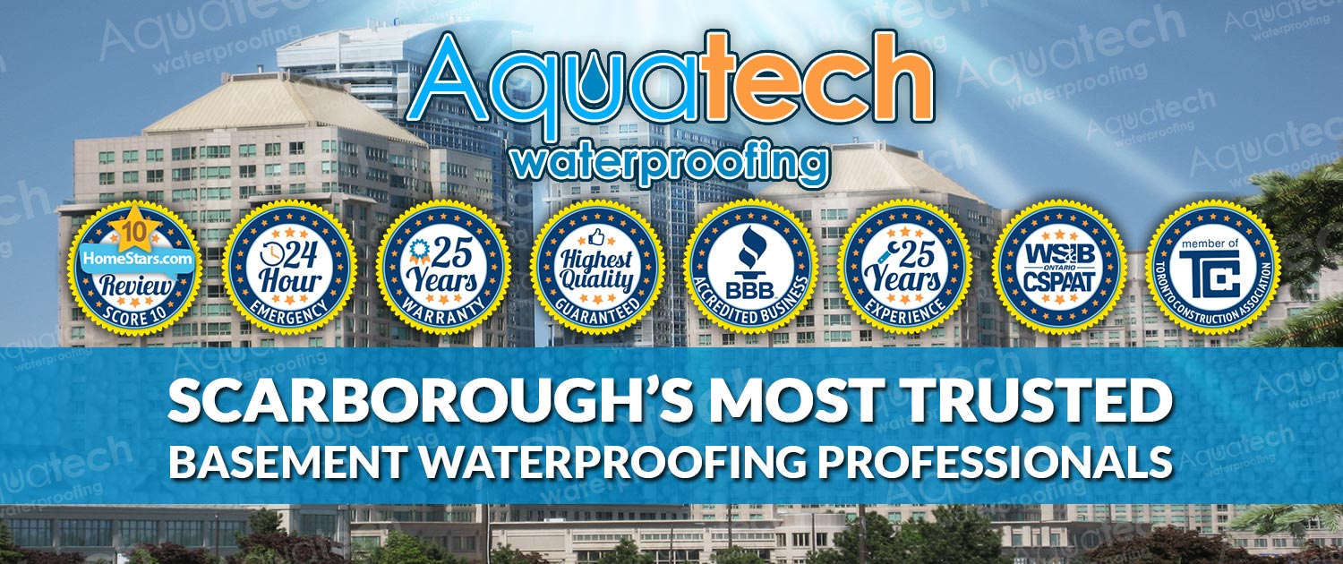 scarboroughs-most-trusted-basement-waterproofing-professionals