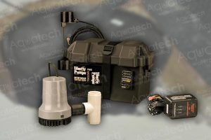 sump-pump-battery-backup-installation