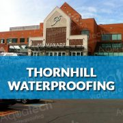 thornhills-most-trusted-basement-waterproofing-professionals