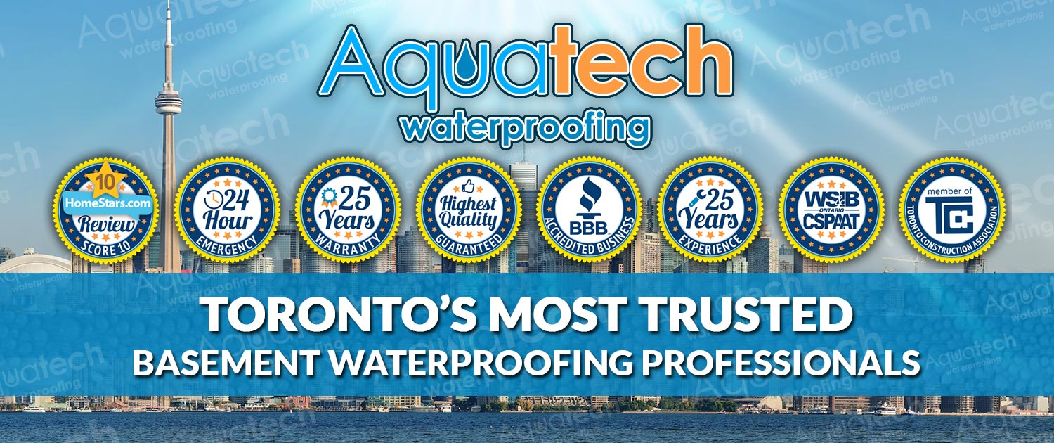 torontos-most-trusted-basement-waterproofing-professionals