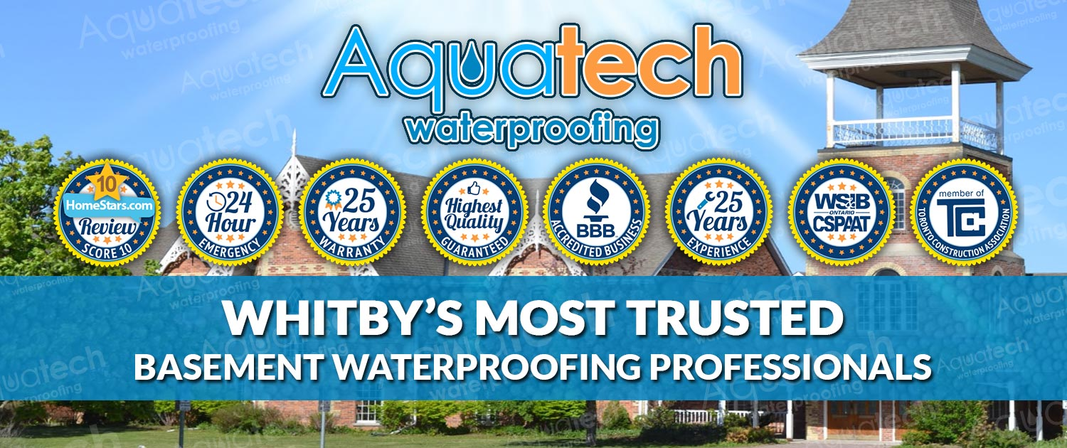 whitbys-most-trusted-basement-waterproofing-professionals