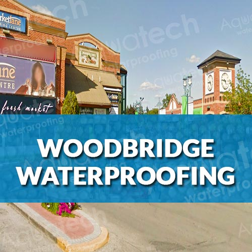 woodbridges-most-trusted-basement-waterproofing-professionals
