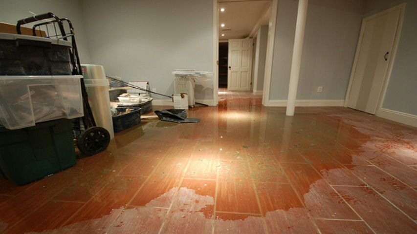 Basement Waterproofing Contractors Toronto