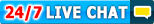 Live Chat button
