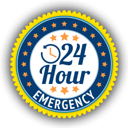 24 Hours Emergency Basement Waterproofing