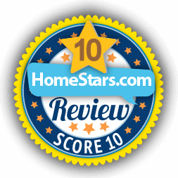 Aquatech-waterproofing-HomeStars-review-score-10