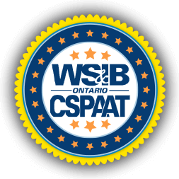 WSIB Basement Waterproofing